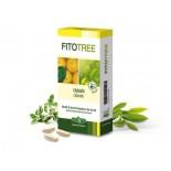 ErbaVita® FitoTree kapszula 30x- Paraziták-gombák ellen