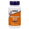 Hyaluronic Acid with MSM - 60 Vcaps®