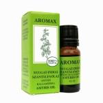 Szantálfaolaj 10ml Aromax