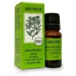 Szegfűszegolaj aromax 10ml