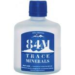 Trace Minerals 84M 300 ml