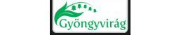 Gyöngyvirág gyógynövény webáruház