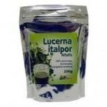 Lucerna italpor 250g - 100%ban természetes