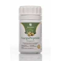 VargaPeptide Support 90db kapszula