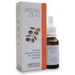 Argán olaj 20ml Aromax