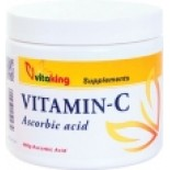 Aszkorbinsav por 400 gr - C-vitamin