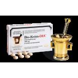 Bio Króm Dia 30 tabletta