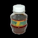 Bromelin Homektövis-Ananász tartalmú étrend-kiegészítő zselé
