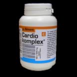 Cardio Komplex 120 db Dr.Aliment