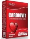 Cardiovit kapszula 60db