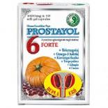 Dr.Chen Prostayol 6 Forte 40 db kapszula