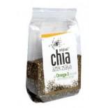 Originál Chia mag 100 g