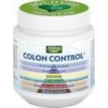 Colon Control por 200 gr - méregtelenítés-bélfórahelyreállítás