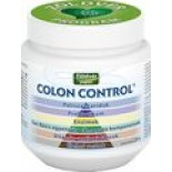 Colon Control por 200 gr