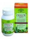 Dialoe Duo kapszula