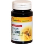 E-Vitamin 400NE  db Vitaking