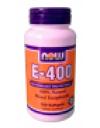 E-Vitamin 400 NE 50 db Now