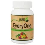 Every one 90 db multivitamin tabletta Vitamin Station