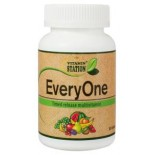 Every one 30 db multivitamin tabletta Vitamin Station