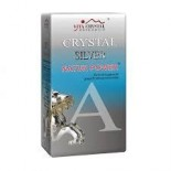 Crystal Siver ezüstkolloid