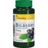 Fekete Áfonya 470 mg 90 db kapszula