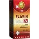 Flavin7+Prémium kapszula 90 db