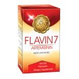 Flavin7 Artemisinin 100 db kapszula