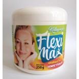 Fleximax-kollagén por 250g ananásszal és homoktövissel
