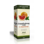 Grapefruitmag csepp C-Vitaminnal Interberb