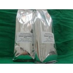 Céklapor koncentrátum sárgarépával 250 g - magyar termék