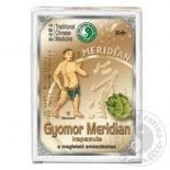 Gyomor Meridián tea (Dr.Chen)
