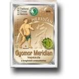 Gyomor Meridián kapszula - Chen