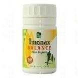 Imonax-Balance 60 db Varga Gábor/imonax