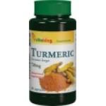 Kurkuma  720 mg kapszula