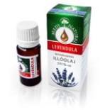 Levendula illóolaj 10 ml - Medinaturál
