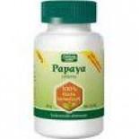 Papaya tabletta 100 % természet