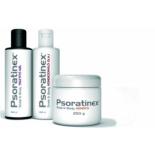 Psoratinex nagy szett - Pikkelysömör kezelése