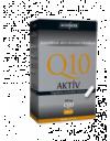 Q10 Aktív kapszula 100mg 30db