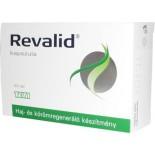 Revalid kapszula 30 db-Hajhullás