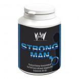 Strong Men 20 db - férfiaknak