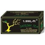 Tafedim tea 25 filter -1.990,-Ft/db