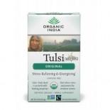 Bio Tulsi Original tea