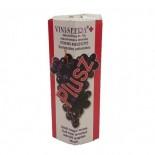 Viniseera Plusz mikro-szőlőmagörlemény 150gr