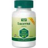 Lucerna 100% tabletta 150 db
