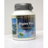 Algine plus 150db tabletta