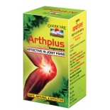 Goodcare Arthplus kapszula 60 db