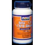 Beta 1,3/1,6 D Glucan 100 mg 90 db kapszula