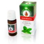 Borsmenta illóolaj 10 ml Medinatural