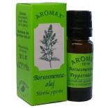 Borsmenta illóolaj 10ml-Aromax