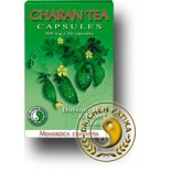 Charan tea 500 mg kapszula Dr.Chen